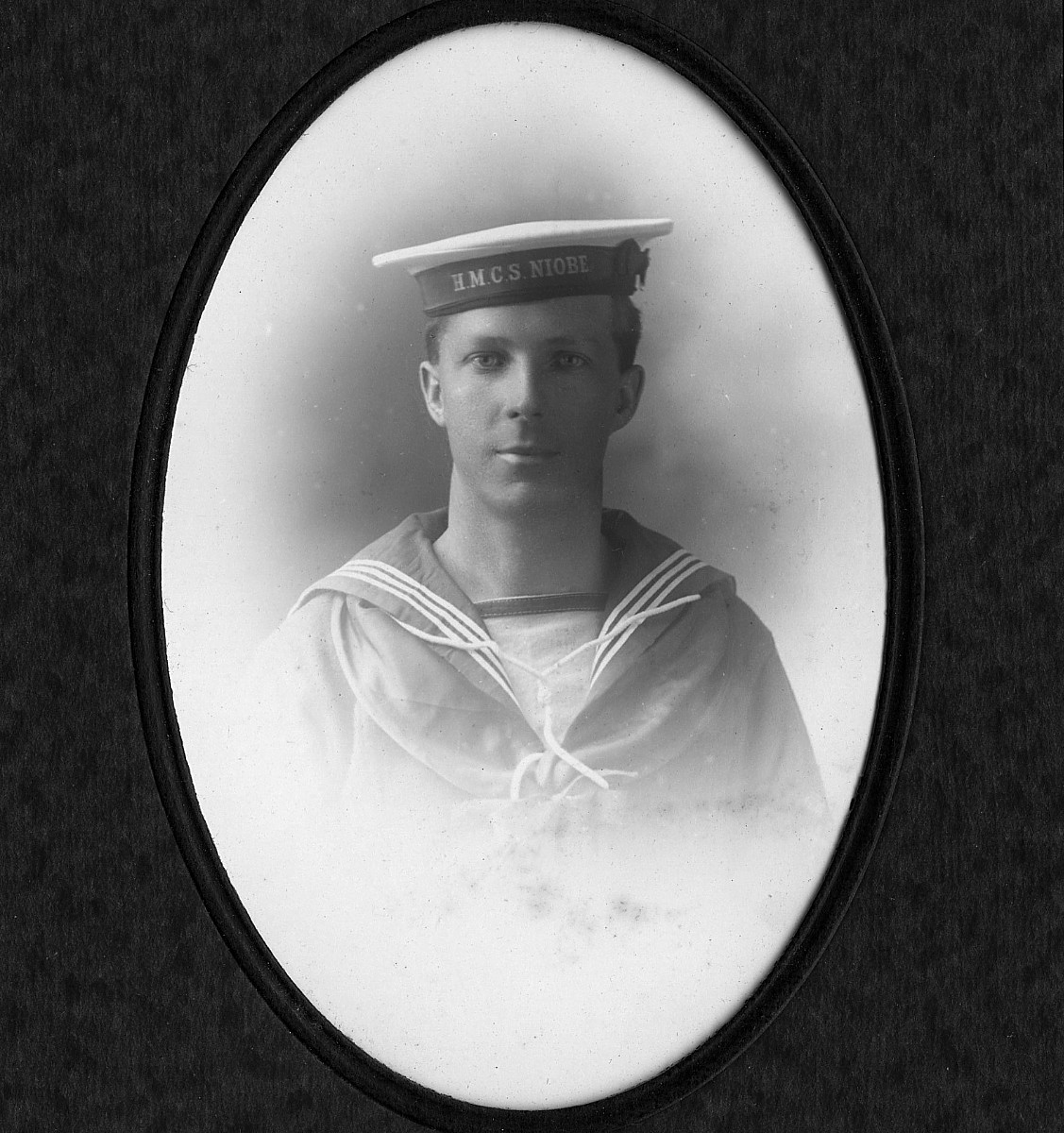 possibly William Rennie